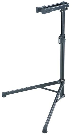 Topeak PrepStand ZX Cykel monteringsstander sort